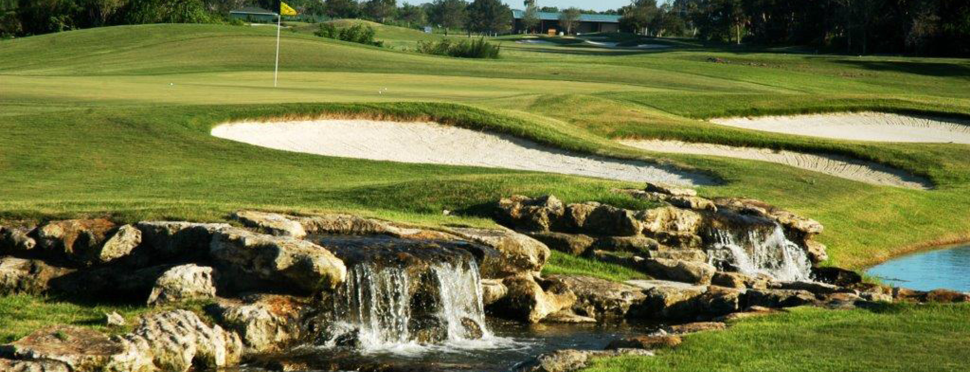 Pointe West Country Club: Staff Directory